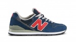 New Balance ML996NIN